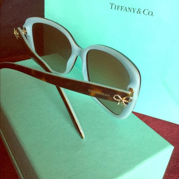 99a5f7ef239a Tiffany   Co. Accessories